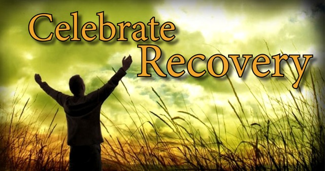 Celebrate Recovery - 9AM