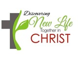 Where Does New Life Come From - 11AM - Full Service